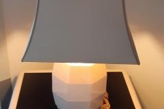lestiac-sur-garonne-fabrication-abat-jour-creation-artisan-art-luminaire-gironde1