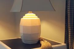 lestiac-sur-garonne-fabrication-abat-jour-creation-artisan-art-luminaire-gironde2