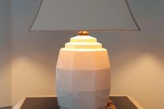 lestiac-sur-garonne-fabrication-abat-jour-creation-artisan-art-luminaire-gironde3