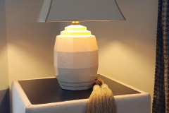 lestiac-sur-garonne-fabrication-abat-jour-creation-artisan-art-luminaire-gironde4