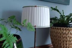 abat-jour-plissé-couture-tambour-sur-mesure-luminaire-artisanat-art-savoir-faire-création-gironde