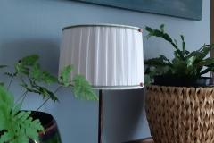abat-jour-plissé-couture-tambour-sur-mesure-luminaire-artisanat-art-savoir-faire-création-gironde-1