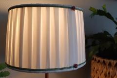 abat-jour-plissé-couture-tambour-sur-mesure-luminaire-artisanat-art-savoir-faire-création-gironde-2