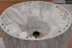 abat-jour-plissé-couture-tambour-sur-mesure-luminaire-artisanat-art-savoir-faire-création-gironde-4