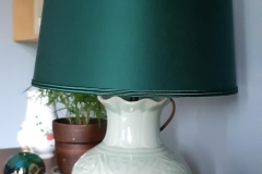 abat-jour-tambour-fabrication-creation-artisan-podensac-gironde-sur-mesure1