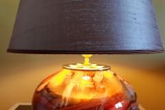 abat-jour-creation-fabrication-luminaire-artisan-fait-main-artisant-art-gironde