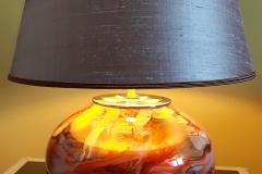 abat-jour-creation-fabrication-luminaire-artisan-fait-main-artisant-art-gironde1