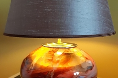 abat-jour-creation-fabrication-luminaire-artisan-fait-main-artisant-art-gironde3