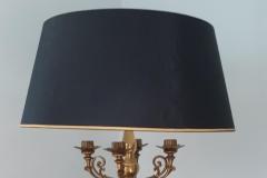bordeaux-abat-jour-tambour-sur-mesure-fabrication-artisan-decorateur-gironde