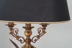 bordeaux-abat-jour-tambour-sur-mesure-fabrication-artisan-decorateur-gironde1