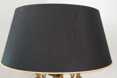 bordeaux-abat-jour-tambour-sur-mesure-fabrication-artisan-decorateur-gironde3