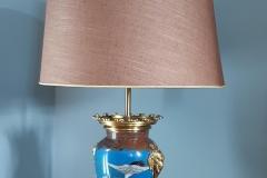 pessac-33600-fabrication-abat-jour-luminaire-sur-mesure-gironde