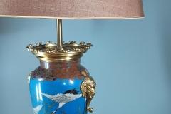 pessac-33600-fabrication-abat-jour-luminaire-sur-mesure-gironde3