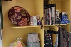 atelier-la-marquise-tapissier-decorateur-abat-jour-sur-mesure-couture-ameublement-artisan-gironde-bordeaux-33000-1