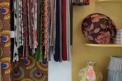 atelier-la-marquise-tapissier-decorateur-abat-jour-sur-mesure-couture-ameublement-artisan-gironde-bordeaux-33000-2
