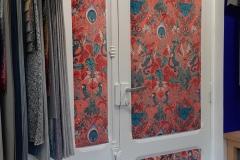 atelier-la-marquise-tapissier-decorateur-abat-jour-sur-mesure-couture-ameublement-artisan-gironde-bordeaux-33000-4