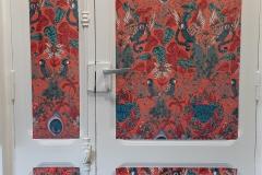 atelier-la-marquise-tapissier-decorateur-abat-jour-sur-mesure-couture-ameublement-artisan-gironde-bordeaux-33000-5