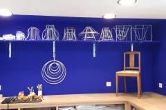 atelier-la-marquise-tapissier-decorateur-abat-jour-sur-mesure-couture-ameublement-artisan-gironde-bordeaux-33000