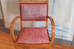 bordeaux-33000-tapissier-ameublement-decoration-decorateur-artisan-gironde