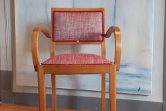 bordeaux-33000-tapissier-ameublement-decoration-decorateur-artisan-gironde1