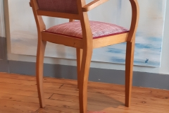 bordeaux-33000-tapissier-ameublement-decoration-decorateur-artisan-gironde2