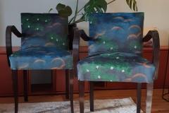 33140-villenave-d'ornon-artisan-tapissier-decorateur-renovation-fauteuil-couture-ameublement-gironde