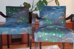 33140-villenave-d'ornon-artisan-tapissier-decorateur-renovation-fauteuil-couture-ameublement-gironde1