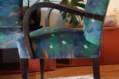 33140-villenave-d'ornon-artisan-tapissier-decorateur-renovation-fauteuil-couture-ameublement-gironde2