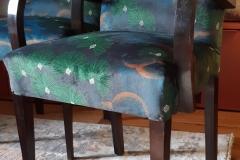 33140-villenave-d'ornon-artisan-tapissier-decorateur-renovation-fauteuil-couture-ameublement-gironde3