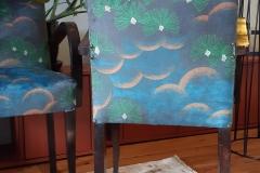 33140-villenave-d'ornon-artisan-tapissier-decorateur-renovation-fauteuil-couture-ameublement-gironde5