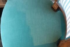 fauteuil-cabriolet-style-louis XVI-tapissier-decorateur-renovation-restauration-artisan-aquitaine-33000-2