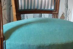 fauteuil-cabriolet-style-louis XVI-tapissier-decorateur-renovation-restauration-artisan-aquitaine-33000-6
