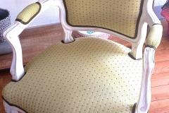 bordeaux-tapissier-decorateur-renovation-fauteuil-cabriolet-refection-siege-gironde1