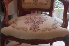 bordeaux-tapissier-decorateur-renovation-fauteuil-cabriolet-refection-siege-gironde2