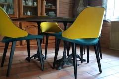 tapissier-decorateur-chaises-contemporaines-renovation-tissu-editeur-made-in-France-3