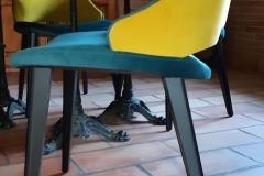 tapissier-decorateur-chaises-contemporaines-renovation-tissu-editeur-made-in-France-4