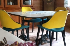 tapissier-decorateur-chaises-contemporaines-renovation-tissu-editeur-made-in-France