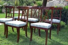 villenave-dornon-tapissier-decorateur-renovation-fauteuil-artisan-gironde