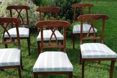 villenave-dornon-tapissier-decorateur-renovation-fauteuil-artisan-gironde2
