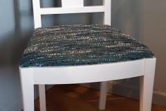pessac-33600-artisan-tapissier-decorateur-renovation-fauteuil-couture-ameublement-gironde