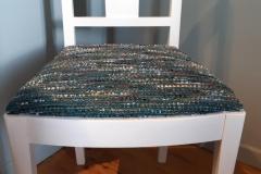 pessac-33600-artisan-tapissier-decorateur-renovation-fauteuil-couture-ameublement-gironde1