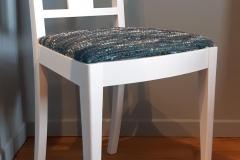 pessac-33600-artisan-tapissier-decorateur-renovation-fauteuil-couture-ameublement-gironde2