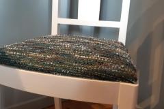 pessac-33600-artisan-tapissier-decorateur-renovation-fauteuil-couture-ameublement-gironde3