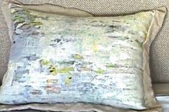 tête-de-lit-coussin-confection-sur-mesure-couture-intérieur-gironde1