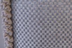 tête-de-lit-coussin-confection-sur-mesure-couture-intérieur-gironde3