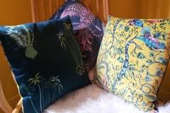 couture-ameublement-sur-mesure-coussin-rideaux-voilage-store-bateau-tissu-decoration-bordeaux-gironde1