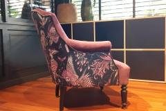fauteuil-crapaud-renovation-tapissier-decorateur-artisan-metier-art-gironde-bordeaux