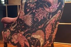fauteuil-crapaud-renovation-tapissier-decorateur-artisan-metier-art-gironde-bordeaux1