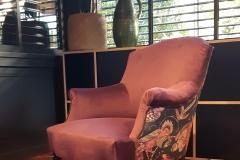 fauteuil-crapaud-renovation-tapissier-decorateur-artisan-metier-art-gironde-bordeaux3