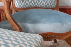 artisan-tapissier-renovation- restauration-fauteuil-canape-artisanat-art-gironde-bordeaux-1